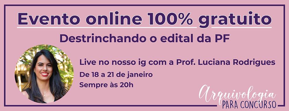 Evento online gratuito-01.png