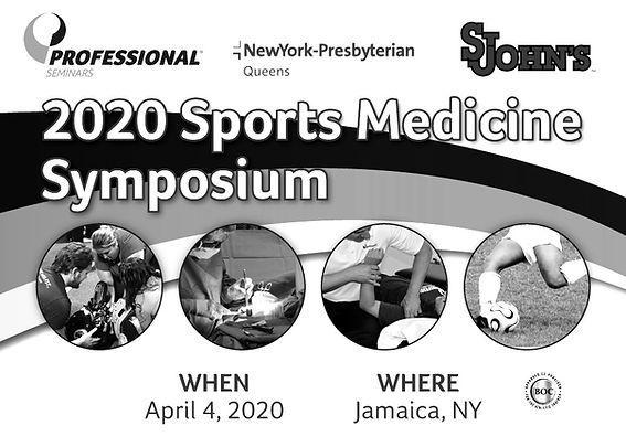 Sports-Med-Symp-Mailer_final2020-banner_