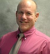Robert Shapiro, MA, PT, COMT, NKT, SFMA