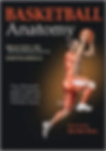 RP - Basketball Anatomy Book.jpg