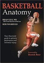RP - Basketball Anatomy Book.jpg
