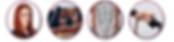 Jenn Core - Site Banner.PNG
