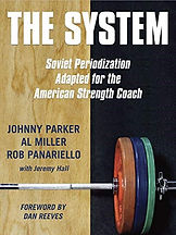 RP - The System Book.jpg