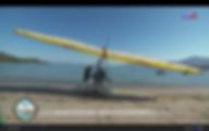 Les plages Mythiques : Saleccia - TF1 - JT 20h