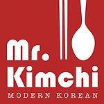 Mr Kimchi Madison_logo_web.jpg