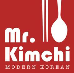 MR KIMCHI | Madison, WI