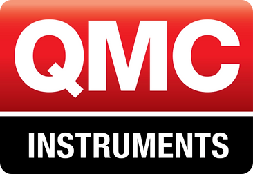 qmc_logo3.png