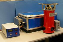 Blue-Sky Spectrometers