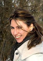 Corinne Nicaise Marcacci