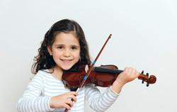 MyOngaku for Suzuki Method Violin