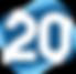 1200px-Arutz_20.svg.png
