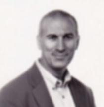 Violinist Koen Rens