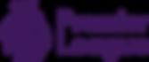 1200px-Premier_League_Logo.svg.png