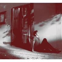Rodrigo Vega / Acto Reflejo