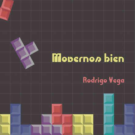 Rodrigo Vega / Movernos Bien