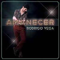 Rodrigo Vega / Amanecer