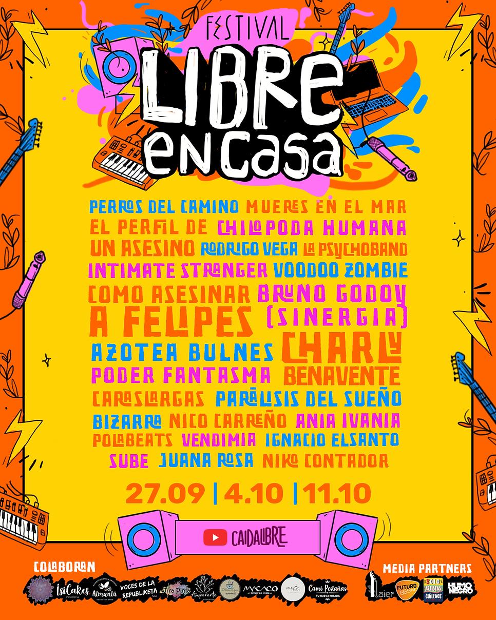libreencasa-lineup.png