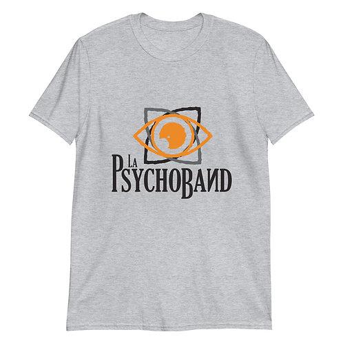 Logo La Psychoband - Unisex