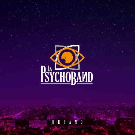 La Psychoband / Urbano