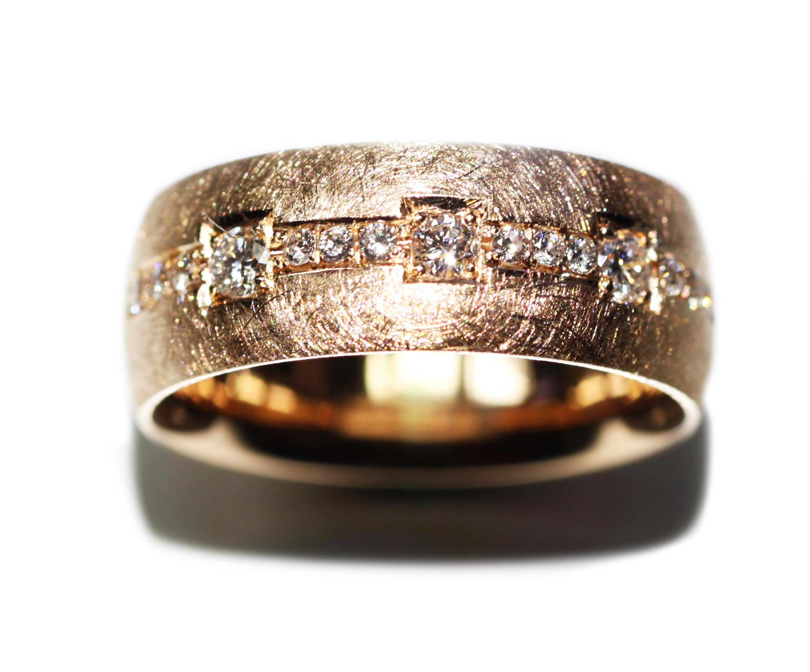 Ring.Unikat