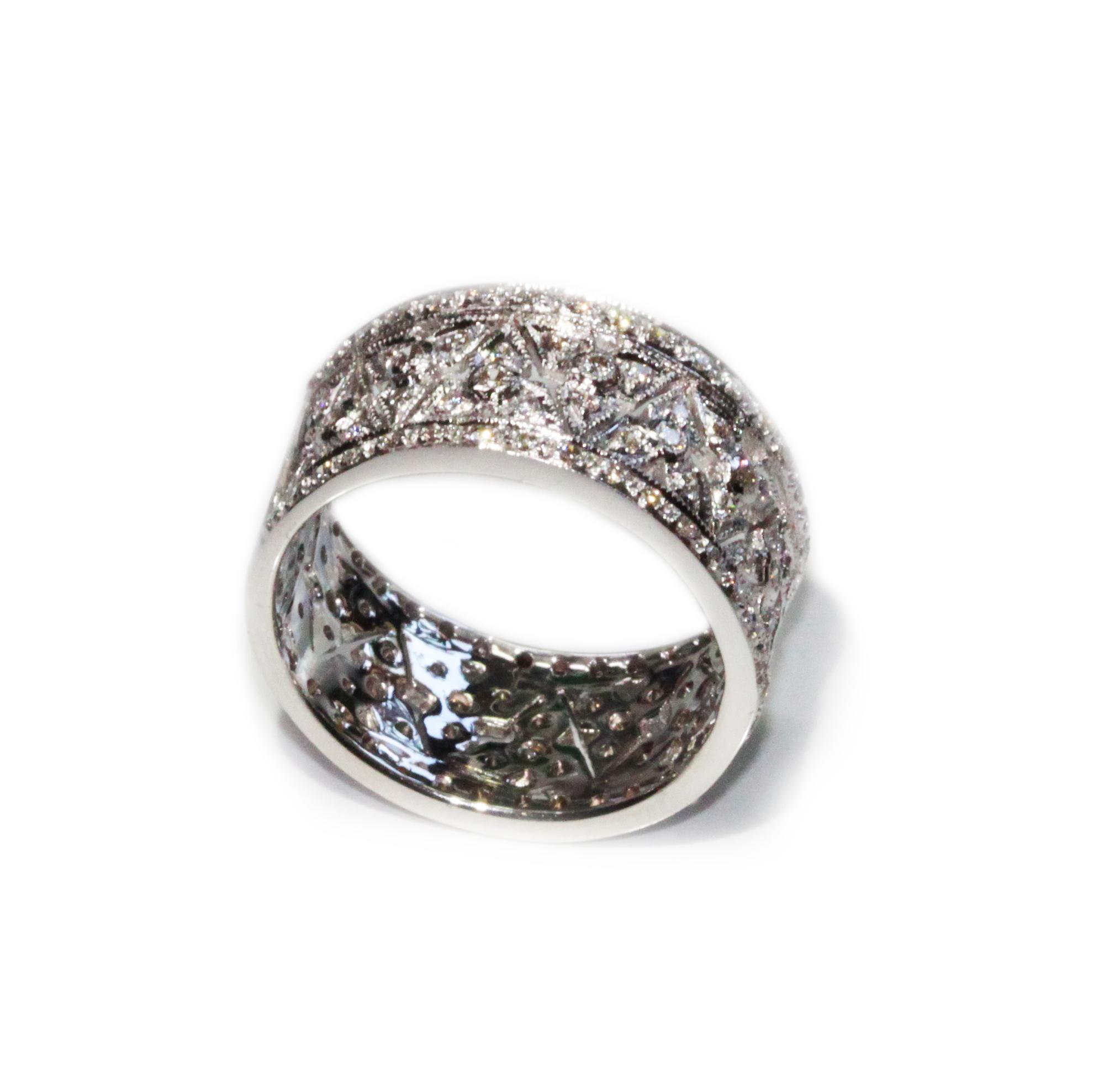 Design.Ring.Schütze.1578