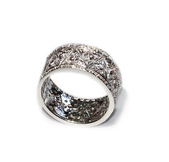 Design.Ring.Schütze.1578.jpg