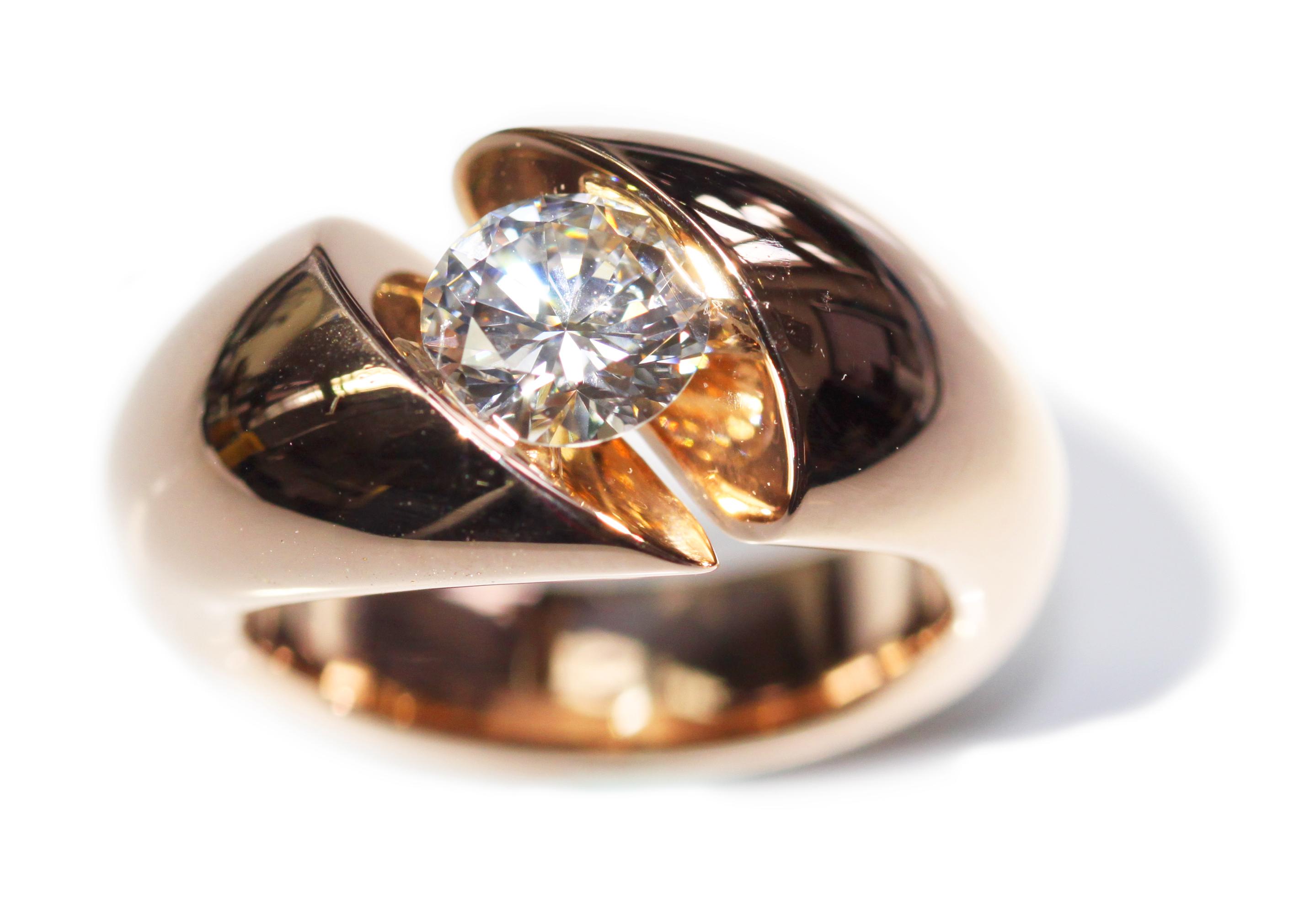 Design.Ring.Goldschmiede.Schütze.1538