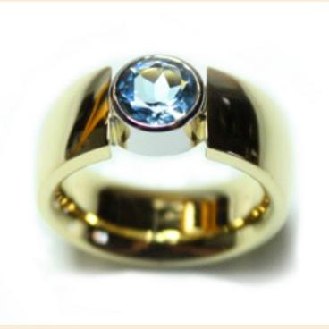 Ring Azure