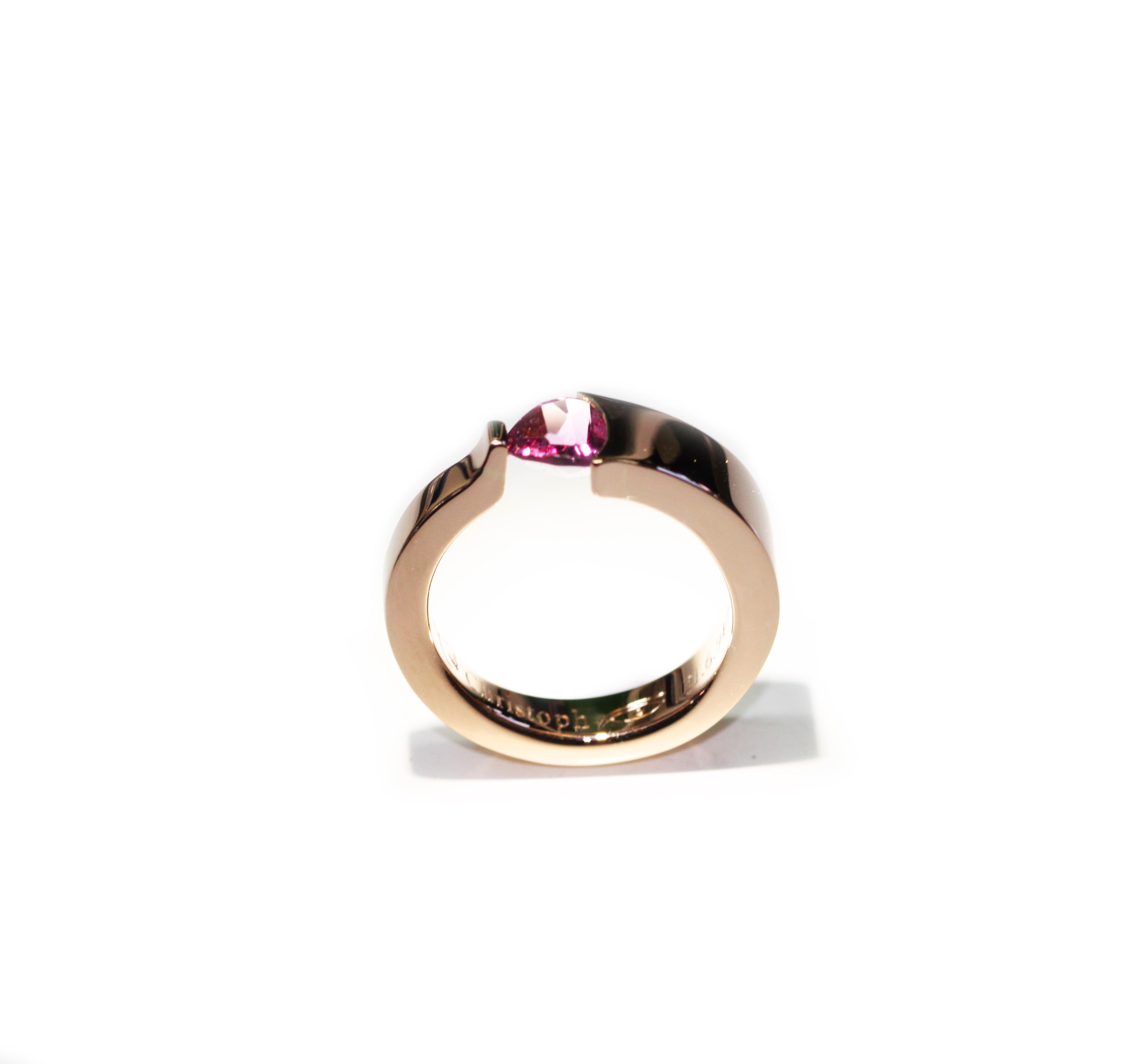 Design.Ring.Goldschmiede.Schütze
