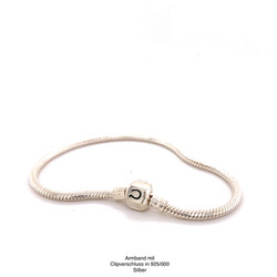 Camilia Armband sb