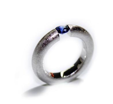 WG.Azur.Ring