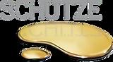 schuetze_logo_grau.png