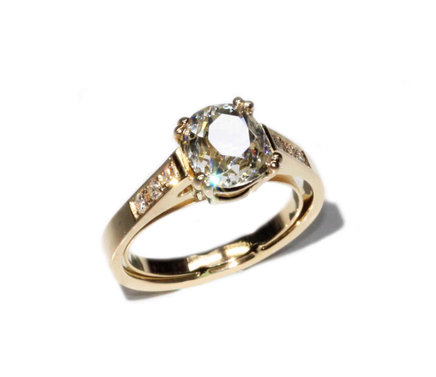 Design.Ring.Goldschmiede.Schütze.157