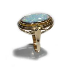 Opal.Ring.2