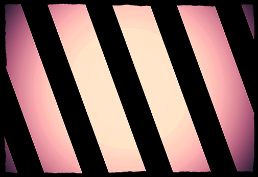 background-image-angled-lines-and-stripe