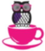 logo%203_edited.jpg