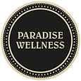 Logo-Circle-Paradise-New.png
