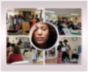 Collage women shelter.jpg