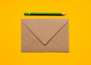 brown-envelope-simple-green-pencil_11019