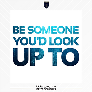 Be someone 1.png