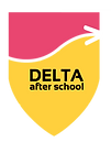 logo after school.png