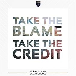 Take the blame 1.3.png