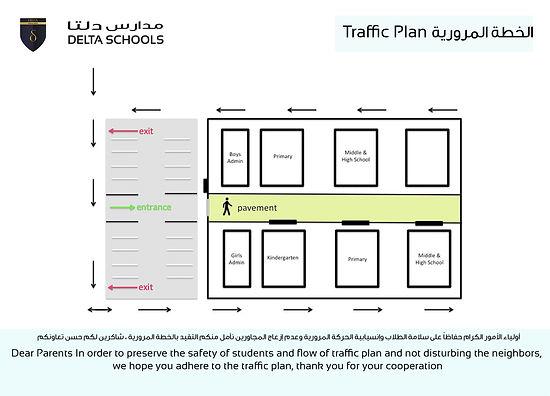 traffic plan.jpg