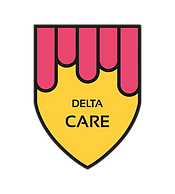 Delta Care logo-09.png
