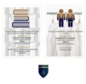 school book and uniform.png