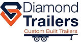 New diamond logo-min.jpg