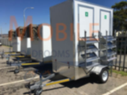 Mobile Toilet Trailers.jpg