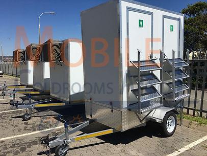 Mobile Toilet Trailers.jpg