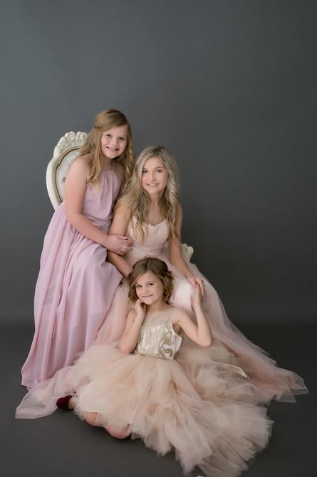 children-studio-siblings
