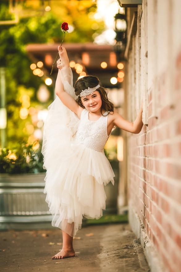 children-outdoors-dance